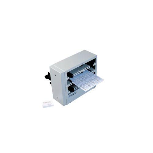 Intimus BCS410 Business Card Cutter Business Card Cutters