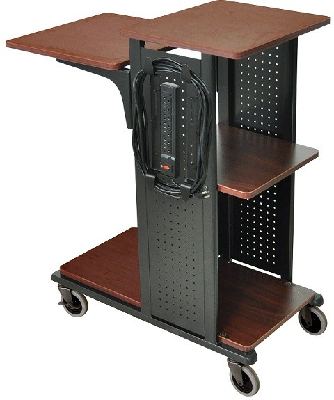 Atlantic Lap Tray With Adjustable Legs And Work Angle 33935843 Al0511 as well Win Our Mega Top 10 Travel Essentials together with Suncast Gs1250b Vertical Tool Shed 20 Cubic Ft moreover Excel Red 41 Inch Steel Roller Cabi  Red besides Multimedia Carts With A Pull Out Shelf. on lockable surge protector