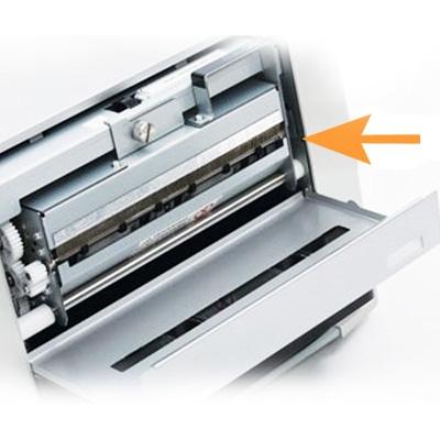 business card cutter accessories - Business Card Cutter