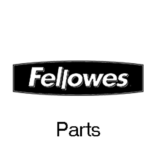 Fellowes 76954 90 Tooth Drive Gear