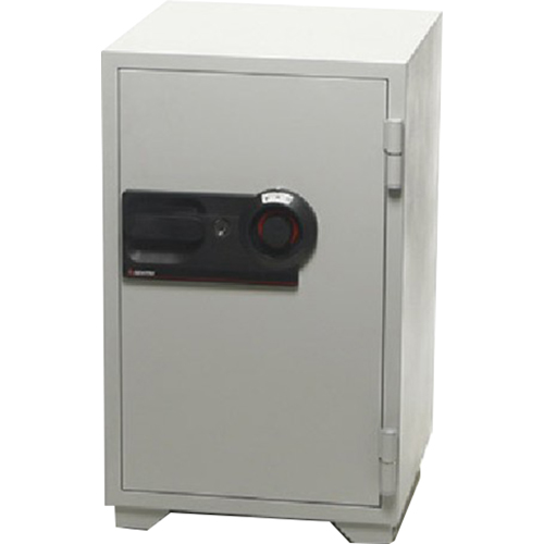 Sentry Safe S6370 Commercial Fire Safe
