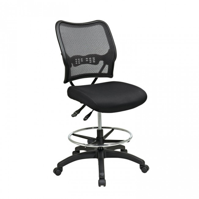 Office Star 13 37n30d E Seating