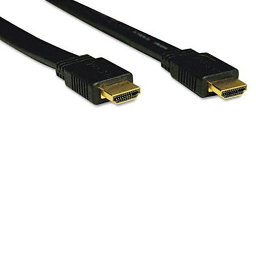 Tripp Lite P568010 P568-010 10ft HDMI Gold Digital Video Cable HDMI M//M 10-Ft