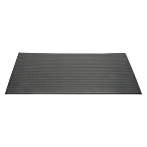7220016163624 Anti Fatigue Floor Mat