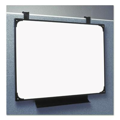 Abilityone 4545704 7520014545704 Skilcraft Dry Erase Board Cubie