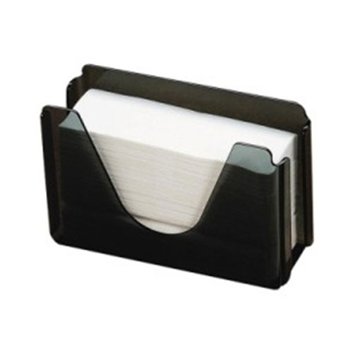 Georgia Pacific 56640 VISTA Countertop Towel Dispenser
