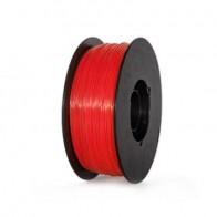 Flashforge Usa 3d-ffg-plagr Flashforge Pla Filament Green 3d Printers & Supplies