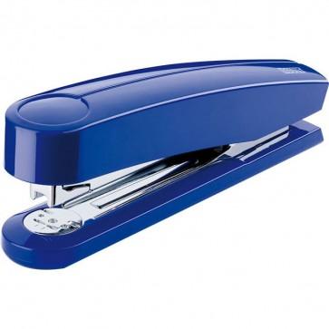 Novus B5 Executive Stapler Blue