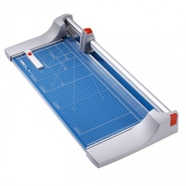 dahle paper cutter Find great deals on ebay for dahle cutter shop with confidence.