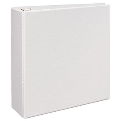 avery 79104 heavy duty view binder w locking 1 touch ezd rings 4