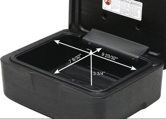 sentry safe fire box zoom - Sentry Safe Models