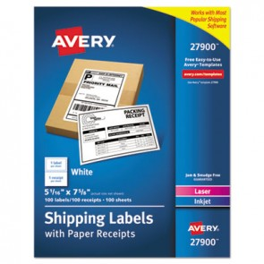 labels avery page 4
